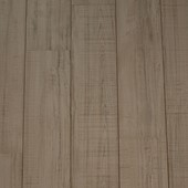 Savensa 7 mm V2, 19 breed SWC54296180 White Planed Oak