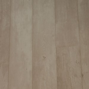 Savensa 7 mm V2, 19 breed SWC54296400 White Chalk Oak