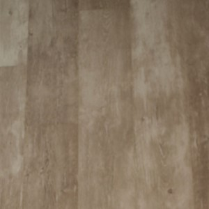 Savensa 7 mm V2, 19 breed SWC54296410 Grey Chalk Oak