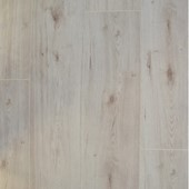 Swiss Krono Falco 3516 Millenium Oak White