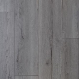 Swiss Krono Coyote 4175 Century Oak Grey