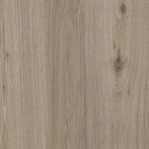 Tarkett iD Essential Soft Oak Collectie 3977015 Light Beige