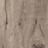 Tarkett Vintage 832 2V 42068381 Grey Oak