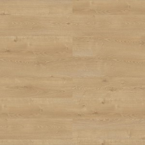 Tarkett Long boards 932 4V Classic natural oak - 42086408 Classic Naturel Oak