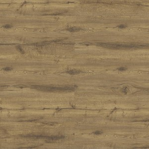 Tarkett Long boards 932 4V 42090380 Heritage Rustic Oak