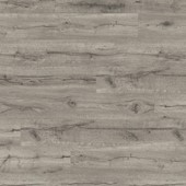 Tarkett Long boards 932 4V 42090381 Heritage Grey Oak