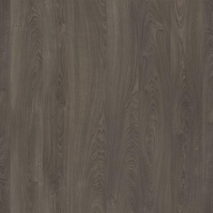Tarkett Woodstock 832 2V 8119289 Sherwood Oak - Grey Mocha