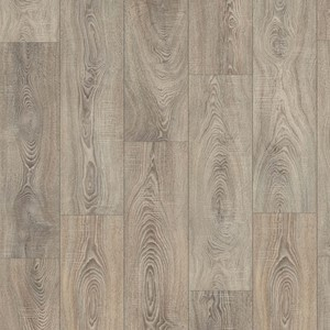 Tarkett Woodstock Artisan Oak Grey - 510019003