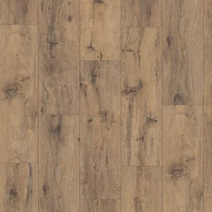 Tarkett Essentials Blackforest Oak - 510012001