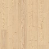 Tarkett Woodstock Handbrushed Pine Natural - 510019002