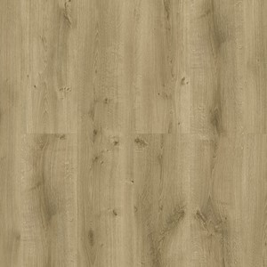 Tarkett iD Inspiration 55 - Tegel (50 x 50 cm) Rustic Oak Medium Brown