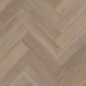 Therdex Herringbone Premium - White Washed Oak 7011