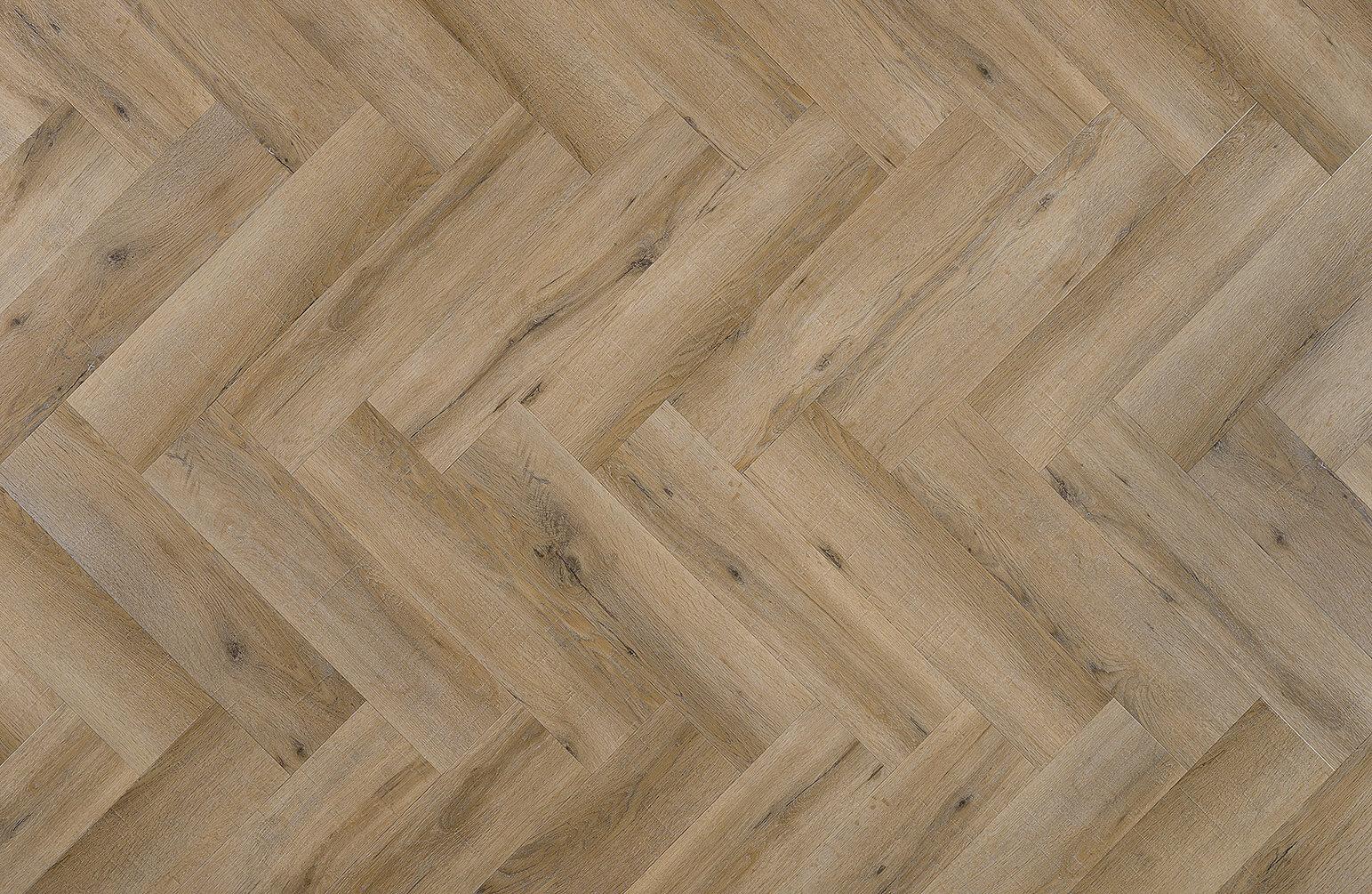 Viva floors visgraat pvc vloeren ➤ u ac