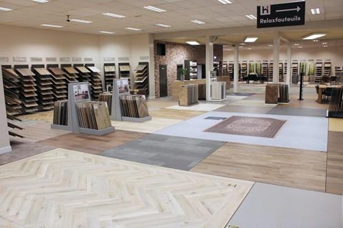 Pvc Vloeren Duitsland : Koop elke vloer met de laagste prijs garantie